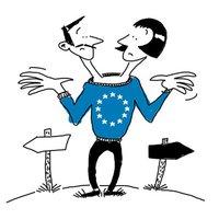 Zukunftslabor Europa logo
