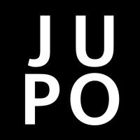 Junges Politikforum Lübeck logo