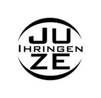 Jugendhearing Ihringen logo