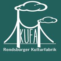 RDKulturfabrik logo