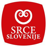 Heart of Slovenia Kamnik logo