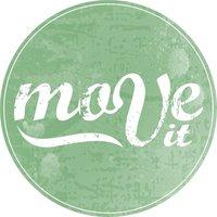 moveVit logo