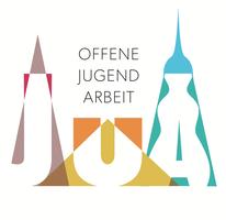 #einmischen - für Jugendbeteiligung in Greifswald logo