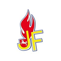 Association of Youth Fire Brigades of Lower Saxony logo