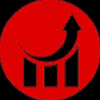 bildung. netz. politik. logo