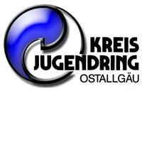 Kreisjugendring Ostallgäu logo