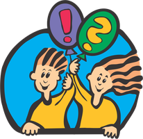 Otroški parlament MOJA POKLICNA PRIHODNOST 2020 logo
