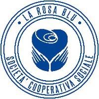 La Rosa Blu s.c.s. logo