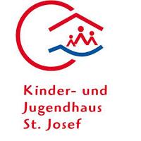 Jugendparlament St. Josef logo