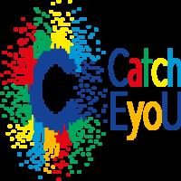 CATCH-EyoU logo