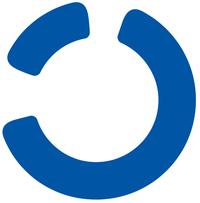 Openion - Bildung für eine starke Demokratie logo